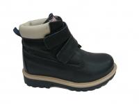 Minitin ботинки 750  71-05  (26-30)