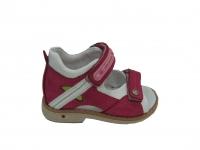 Minitin сандали   529  107-45-25  (21-25)