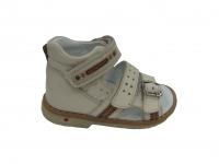 Minitin сандали   554-05  (21-25)