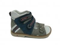 Minitin сандали  694 112-114-41-102   (26-30)
