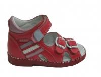 Minitin сандали  5008  71-180  (21-25)