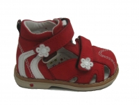 Minitin сандали 532  102-07  (18-20)