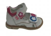Minitin сандали  065  243-265  (18-20)