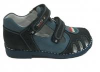 Minitin сандали 544  110-31  (26-30)