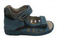 Minitin сандали 600  129  22-266  (26-30)