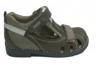 Minitin сандали 543  100-127-151  (26-30)
