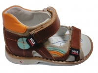 Minitin  сандали  1045  21-364-22-24  (21-25)