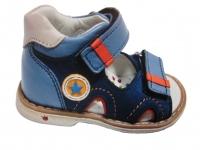 Minitin сандали  1051  19-114-18-13  (18-20)