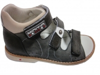 Minitin  сандали 1041  210-112-44-07  (26-30)