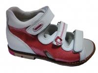 Minitin сандали  685  76-270  (26-30)