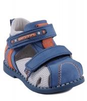 Minitin сандали 532 114-41-117 (17-20)