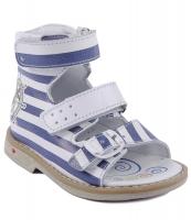 Minitin сандали 2015  07-41-L8 (21-25)