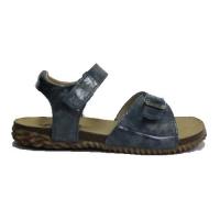 bopy elorine сандали. 28-34 глб