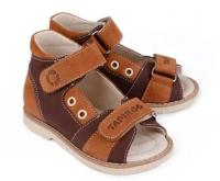 Tapiboo сандали FT-26003.15-OL13O.01-(24 размер)