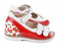 Tapiboo сандали FT-26001.15-OL04O.01-(25 размер)