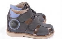 Tapiboo сандали FT-26004.15-OL12O.01-(27размер)