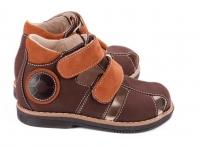 Tapiboo сандали FT-26004.15-OL13O.01-(26 размер)