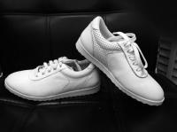 Кроссовки 700-1 ( с перфорацией )С 28 по 39 размер