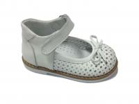 Minitin туфли  В1209 С01  (21-26)