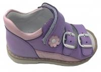 Minitin сандали 400 6014 (21-25)