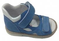 Minitin сандали 401 03-13 (21-25)