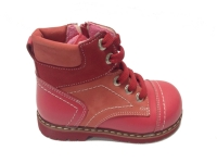 Minitin ботинки В2004  71-134-72 (21-25)