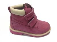Minitin ботинки 750 133-05 (21-25)