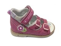 Minitin сандали 657  133-264-271  (21-25)