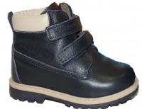 Minitin  ботинки 750  71-05 (21-25)
