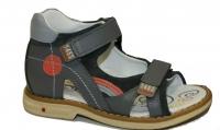 Minitin сандали  1045  11-360-23-17 (21-25)