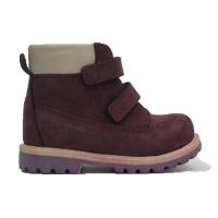 Ботинки 750-111-05 р (21-25)