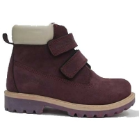 Ботинки 750-38-05 р (26-30)