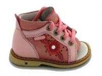 Minitin сандали  535  06-268  (18-20)