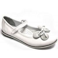 Minitin туфли  F1351  CO1-SO2 (31-36)