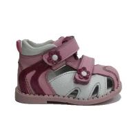 Minitin сандали 532 06-41-268      (20)
